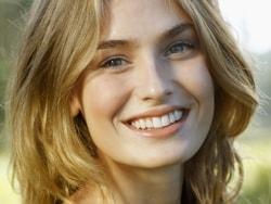 負担を抑える! 歯科インプラントにおける低侵襲治療