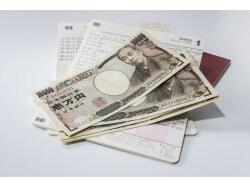 お金のプロたちが貯蓄目標を「100万円」にする理由