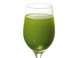 健康維持に欠かせない野菜の栄養素、どう摂る?