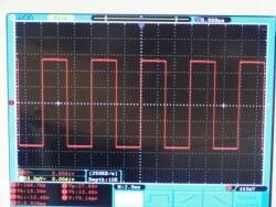 なぜNASでオーディオの音質は変わるのか