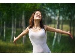 失恋を糧にして幸せになるための4つのプロセス