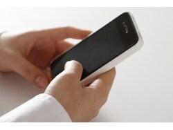 iPhoneをウイルスから守る3つの対策