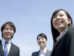 職場でモヤモヤ…新入社員のメンタルに効く3つの極意