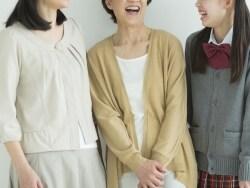 家族・友達はどうすべき? 統合失調症の方への接し方