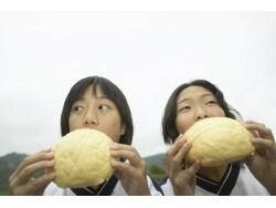 節約家計の理想の食費とは?家族の人数×1万円?