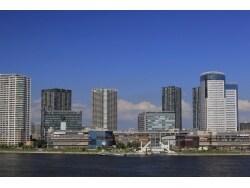これからのマンション選びは、街の未来予測が重要