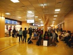 日本一の高速バスターミナル『バスタ新宿』攻略法