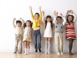 震災後の子供の心理ケアで注意すべきこと