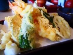 蕎麦、鰻、天ぷら、すし、洋食で考える街の歴史