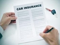 いつ加入? どう決める? 中古車の自動車保険の選び方