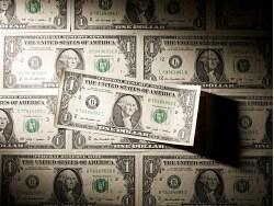 ドルと原油からみた、今後の日経平均のシナリオとは?