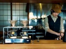 TOAST AND HONEY~成田のアートカフェへ小旅行