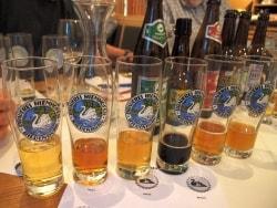 ドイツでビール三昧の旅。おすすめルートはこれだ!