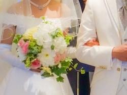 結婚費用の分担で、ふたりの家計管理が決まる!?