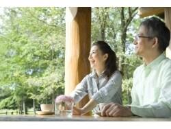 三世代同居の木造住宅建築で補助金をもらう方法とは?
