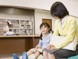 小児科医、直伝! 外来で医師が薦める感染対策法