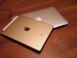 iPadをより生産性の高いツールにするコツと工夫