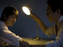 映画『64-ロクヨン-』をもっと楽しむドラマ鑑賞術