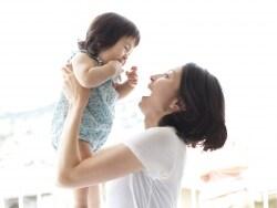 「母親」という感情労働に潰れる前に…2つの対処法