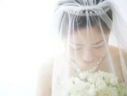 超多忙でもできる!結婚式前にやっておくべき美容法