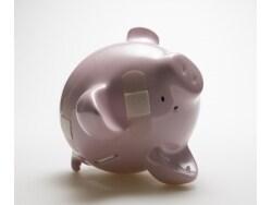 貯金ゼロの人の保険の考え方3つのポイント