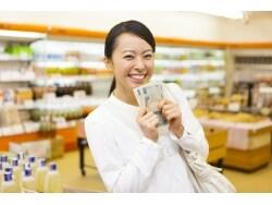 お金が貯まる人の保険との付き合い方3つのポイント!