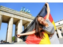 はじめてのドイツ旅行! 厳選体験おすすめ5選