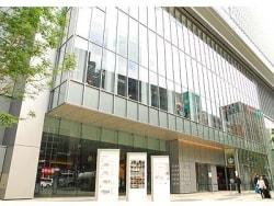 KITTE名古屋オープン!グルメ・ショップおすすめ11店