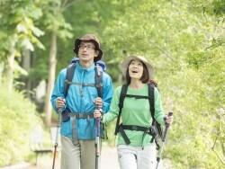 夏の登山やトレッキングで注意したい「虫さされ」