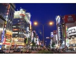 風営法改正によって日本のナイトシーンはどう変わるか