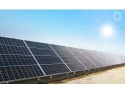電力自由化の今だからできる、エコな電力の選び方