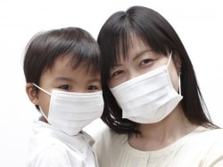 夏風邪の症状・対策・予防法を医師が解説!2016年