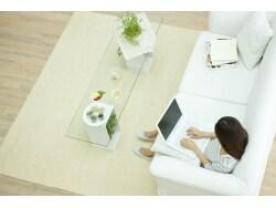 在宅勤務でワークライフバランスはどう変わる?