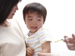 子の予防接種拒否で親権喪失?ワクチンの重要性