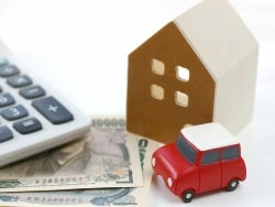 マイナス金利は、住宅購入にどう影響を与えるか?