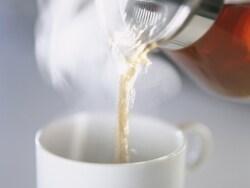 温かい飲み物は体にいい?熱すぎるとがんの危険因子に