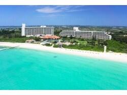 子連れでリゾート旅行!沖縄の厳選おすすめホテル