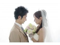 25~35歳の「結婚ラッシュ」をつかむ人と逃す人の違い