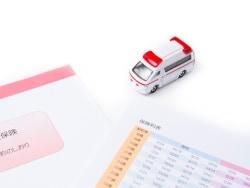 自動車保険の選び方 個人賠償責任特約のダブりに注意