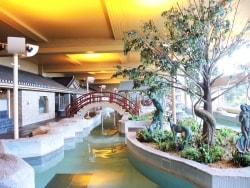 マツコの知らない世界で紹介! 3大CMホテルの魅力