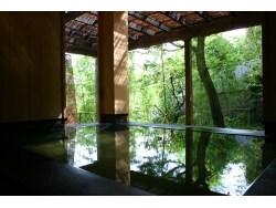 うらやましすぎる!別荘で愉しむ「極上の風呂」8選