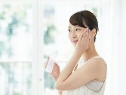 皮膚科医がチェック!スキンケア医薬品の成分・効能