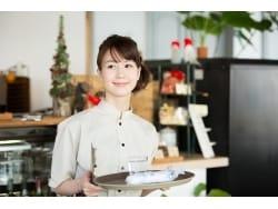 起業する前に知っておきたい!自営業者の家計管理