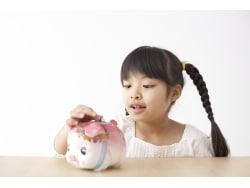 夏休みに教えよう!子どもへの金銭教育