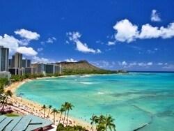 早めの予約で充実!ハワイの夏旅おすすめツアー
