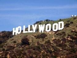 夏の思い出づくりを応援! ロサンゼルス家族旅