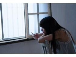 「エア恋愛」にハマる女性たちの「喜びと虚しさ」