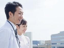 医師として薦めたくなる『ポケモンGO』5つの健康効果