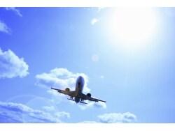 サービス率2%超!注目が集まる旅行積み立てガイド