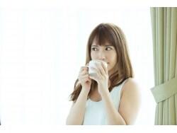 白湯が凄い!ダイエット&健康効果と正しい飲み方